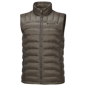 Lane Trail™ DOWN VEST