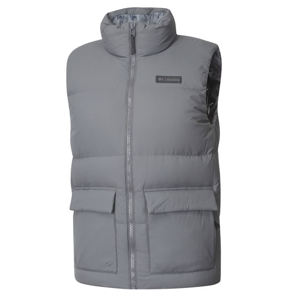 Jacobs Reserve™ Down Vest