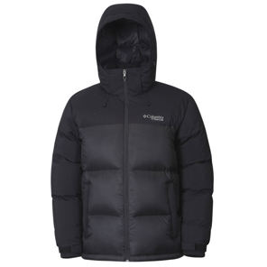 Shepards Valley™ DOWN JACKET
