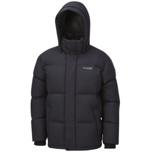 Jacobs Reserve™ Down Jacket