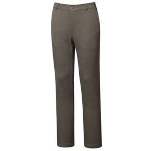 Pohangina Creek™  Pants