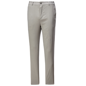 Mens Solomon Forest™ Pants