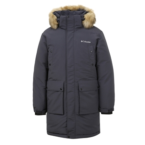 Cold Brush™ Down Jacket