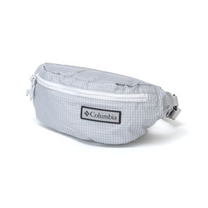 Jacks Rim™ Hip Bag