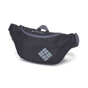 FIELD HIKER™LUMBAR BAG