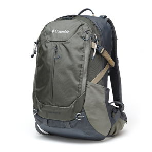 CASEY POINT™ 32 Backpack