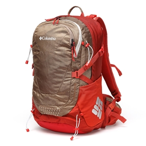 BRUNEAU CONE™ 28 Backpack