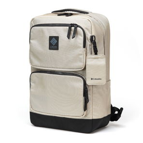 WELLS FOREST™ II Backpack