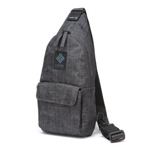 LOOP TO LAKE™ SLING BAG