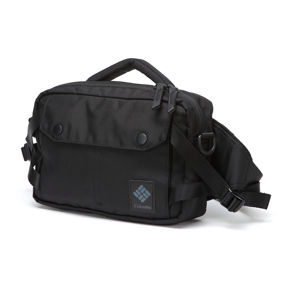 MASSIVE STREAM™ LUMBAR BAG