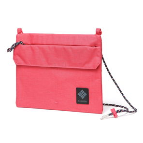 ALISO BEACH™ CROSS POUCH