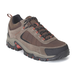 GRANITE RIDGE™ WATERPROOF