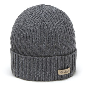 RAVEN RIDGE™CABLED BEANIE