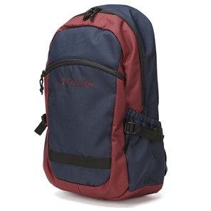 Stuart Cone™ 20L Backpack