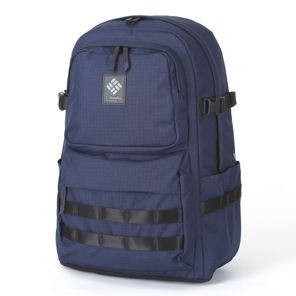 Victoria Springs™ 30 BACKPACK