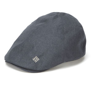 SATILLA BROOK™ CAP