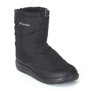 SPINREEL™ BOOT ADVANCE WATERPROOF OMNI-HEAT™
