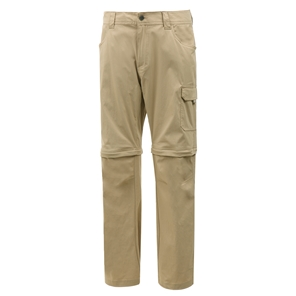 Silver Ridge™ II Stretch Convt Pant
