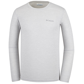 Deschutes Runner™ Long Sleeve Shirt
