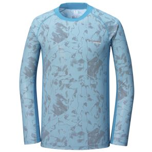 Solar Ice™ Long Sleeve Shirt
