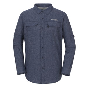 Irico™ Long Sleeve Shirt