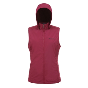 Rangitane Road Brook™ Vest