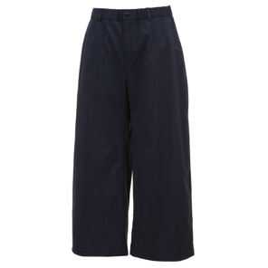 Trent Sanctuary Pines™ Pants