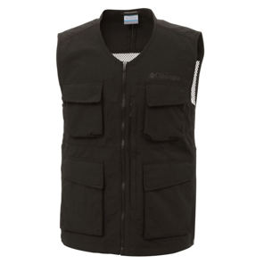 Weweantic Cone Valley™ Vest