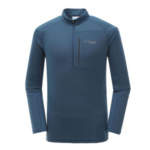 Blackstone Cove Lake™ Half zip