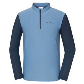 Calumet Beach Hike™ Half zip
