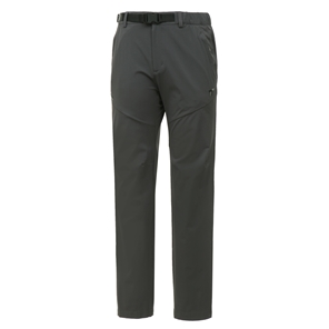 Blackstone Cove Lake™ Pant
