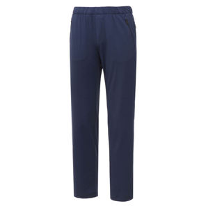 Tikaboo Creek Runner™ Pant