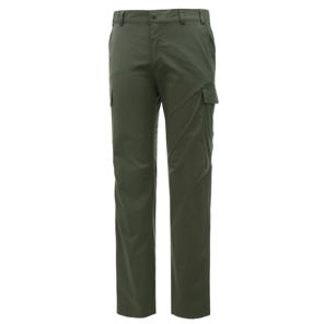 Cow Forest Falls™ Pants
