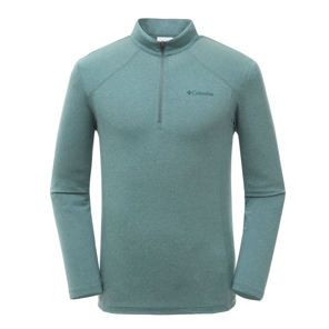 Veeder Butte Canal™ zip-up