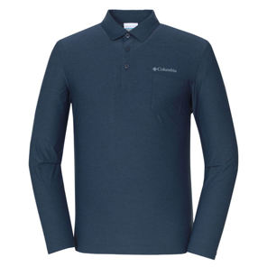 Monocacy Springs Creek™ Polo