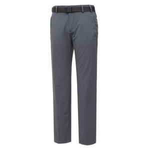 Camell Loop Heights™ Pant