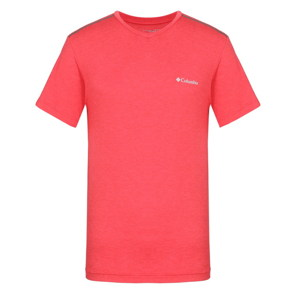 Tech Trail™ II V Neck