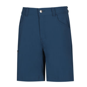 Silver Ridge™ II Stretch Short