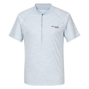 F.K.T.™ II Short Sleeve Shirt