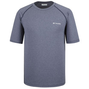 Tuk Mountain™ Mens Short Sleeve Shirt