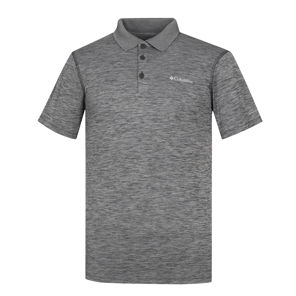 Zero Rules™ Polo Shirt