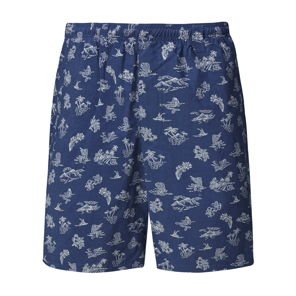 Super Back™ Water Short