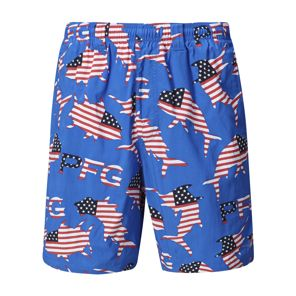 Super Backcast™ Water Short