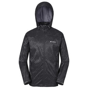 Pacific Drift™ Wind Jacket