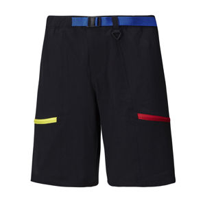 Redwood Beach™ Short