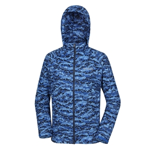 Tumalo Creek™ Jacket