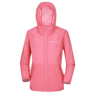 Keowee Slope Slope™ Jacket