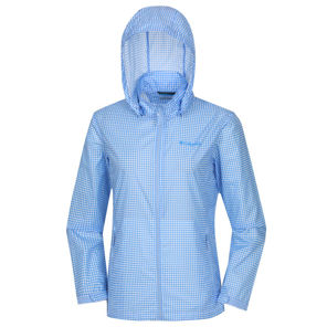 Little Sur Range Peak™ Jacket
