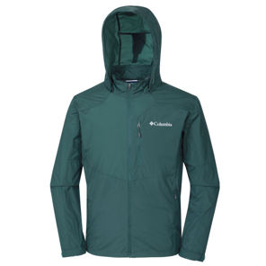 Neversink Brook Bay™ Jacket