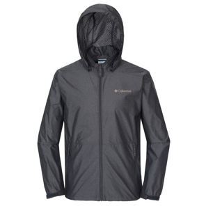 Wilkin Strait Brook™ Jacket